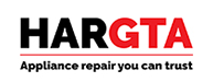 BLOG | HARGTA Appliance Repair